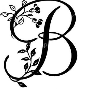 Profile picture for Bagz