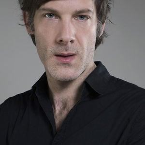 Profile picture for Nicolas Merlin