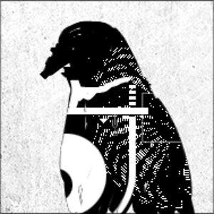 Profile picture for kurone