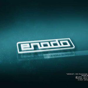 Profile picture for ENODO
