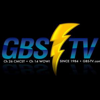 Glenbrook South TV & Film