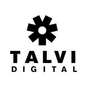 Profile picture for Talvi Digital