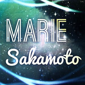 Profile picture for Marie Sakamoto