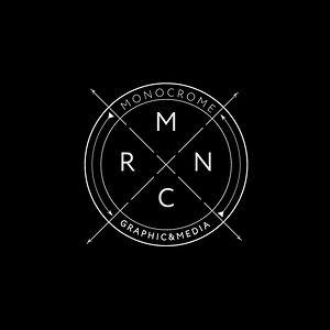 Profile picture for Monocrome