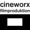 Cineworx Filmproduktion