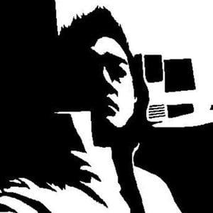Profile picture for Entae Kim