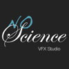 NO SCIENCE - Stephane Allender