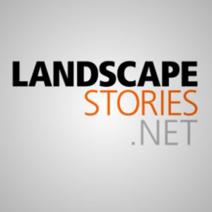 Profile picture for Landscape Stories