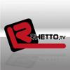 Rhetto TV