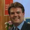 Jonathan Fleming