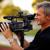 Mark Ahrens - Heritage Films