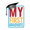 MY First Graduate