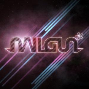 Profile picture for nailgun*