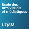 École arts visuels UQAM