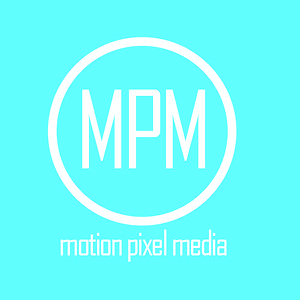 Profile picture for Motion Pixel Media