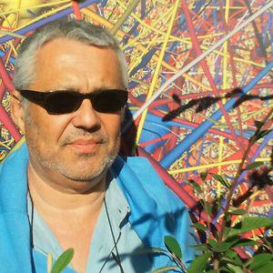 Profile picture for António C. Nunes