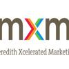 MXM Video