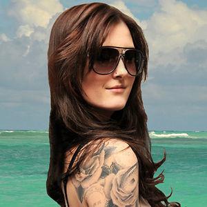 Profile picture for Seattle Dredge