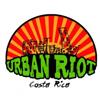 Urban Riot Costa Rica