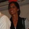 Ramírez Hidalgo