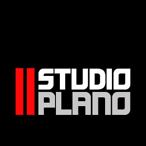 Profile picture for STUDIOPLANO