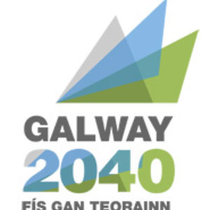 Profile picture for Galway2040