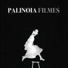 Palinoia Filmes