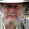 Norman Halsall