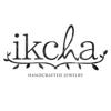 Ikcha . handcrafted jewelry