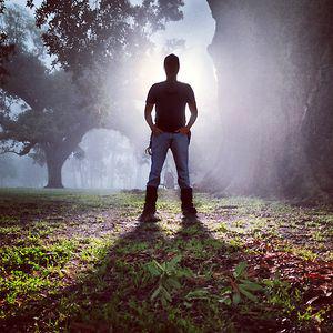 Profile picture for Randy DeLeo