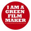 greenfilmmaking
