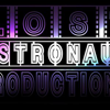 Lost Astronaut Productions