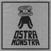 Ostra Monstra