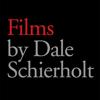 Dale Schierholt
