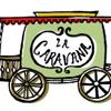 La Caravana Circo