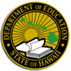 HIDOE - Video Production Branch