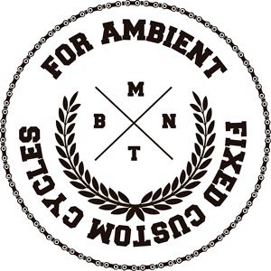 Profile picture for FOR AMBIENT BIKES