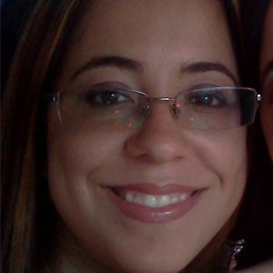 Profile picture for Monica Barrios - 5302418_300x300