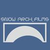 Snow Arch Films