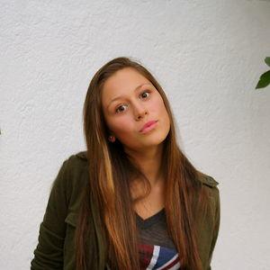 Profile picture for emi garcia