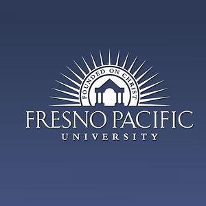 Profile picture for Fresno Pacific University, CE