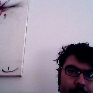 Profile picture for Felipe Lopez