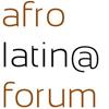 afrolatin@ forum