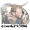 Geoff Mastro