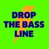 Amassa Bass Party