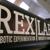 REX|LAB