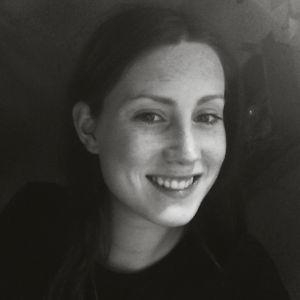 Profile picture for Majbritt Nieukerke