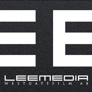 Profile picture for Leemedia - Westgatefilm