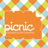 picnic comunicación creativa