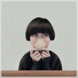 Profile picture for lockyi